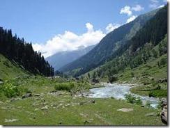lidderwat_valley