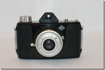 Agfa_Click-III_Camera