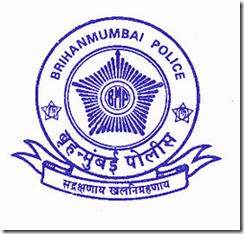 MumbaiPolice
