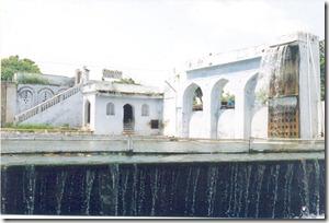 panchakki