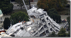 christchurch-earthquake