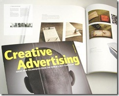 CreativeAdvertising
