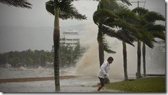 cyclone-yasi-the-esplanade-cairns