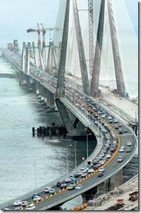 MumbaiWorliSealink