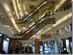 palladium-mall