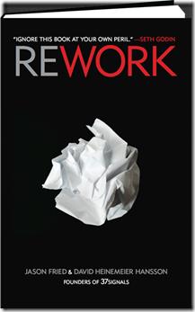 ReworkFrontCover