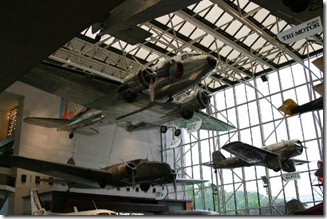 air-and-space-museum