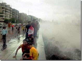 Mumbai-Rains2