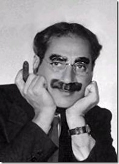 MarxGroucho