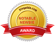 Notable Newbee 2011