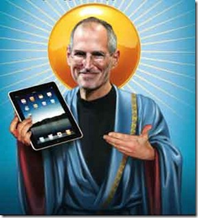 jobs-steve-ipad-economist-cover