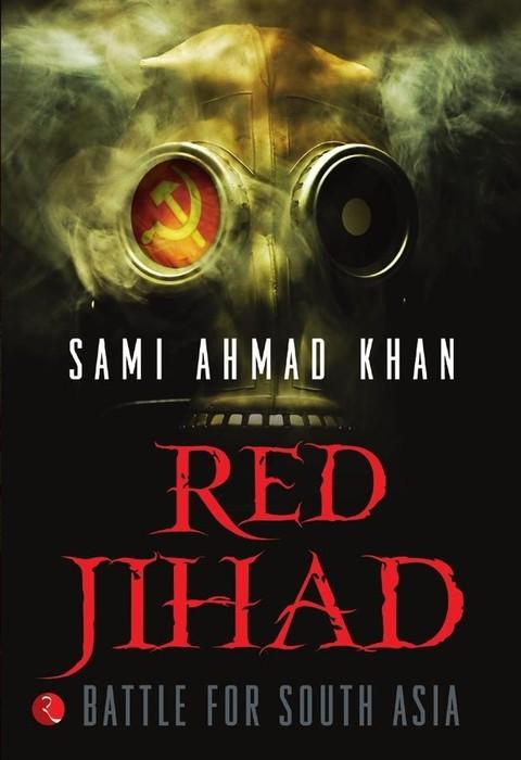 Red Jihad