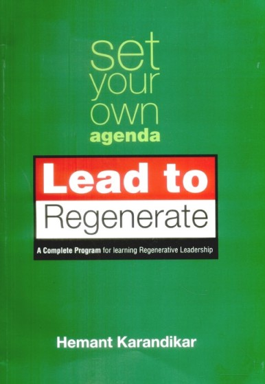 lead-to-regenarate