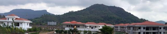 ParishreyaWithLohagad